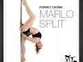 Marlo Split