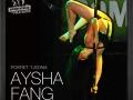 Aysha Fang