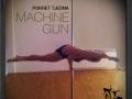 Machine gun (2)