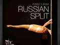 russian split gotovo