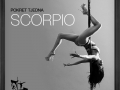 scorpio (2)