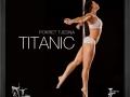 titanic gotov