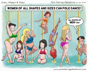 72-any-woman-or-man-can-pole-dance-web
