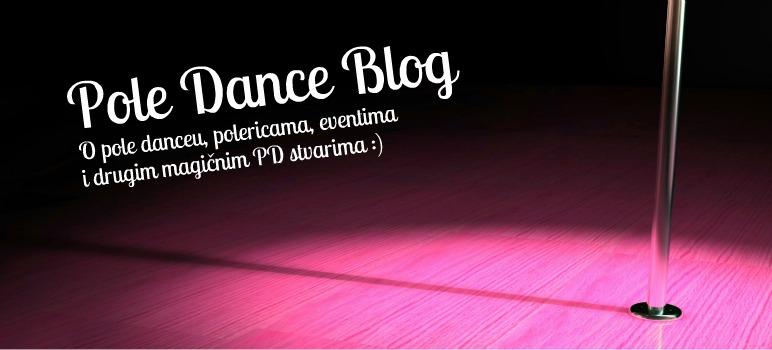 pole-dance-blog-SLIDE